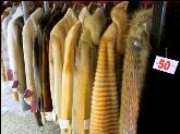 abrigos de caballero en piel en colmenar viejo,   Peletería en Madrid