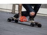cursos de longboard,  cursos de skate