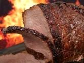 carne en colmenar viejo, restaurantes en colmenar viejo
