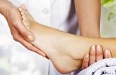 Fisioterapia y fisioterapeutas,  Asistencia sanitaria y tratamientos personalizados