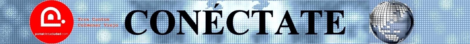 3C Portaldetuciudad