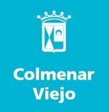 El escritor Javier Sierra mantendrá el 12 de diciembre un 'Encuentro con los lectores' de Colmenar Viejo