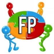 EDUCACIÓN  Pruebas de Acceso a Ciclos Formativos de FP