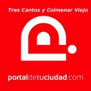 CITAS QUE NO DEBERÍAS PERDERTE EN FITUR 2019