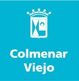Colmenar Viejo participa en la Gymkana Stem 2019