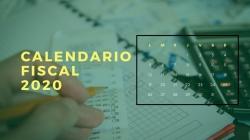 El Ayuntamiento de Tres Cantos modifica el calendario fiscal de los impuestos locales para el año 2020
