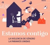 El Ayuntamiento de Tres Cantos garantiza la atención de mujeres víctimas de violencia durante el confinamiento