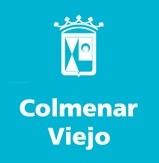 PRESENTACIóN DEL SISTEMA DE VIDEOVIGILANCIA DEL TRáFICO Y CONTROL DE ACCESOS DE LA LOCALIDAD