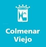 COLMENAR VIEJO RECLAMA SOLUCIONES URGENTES A LAS AVERíAS EN CERCANíAS TRAS OTRA MAñANA DE CAOS EN LA LíNEA C-4