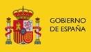 Comunicado del Servicio Público de Empleo Estatal (SEPE) ante el COVID-19