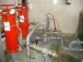 Reciclajes Navarro hace limpieza de filtros de las campanas de cocina y venta de desengrasarte para limpiezas de cocinas,   etc en Albacete