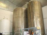 tratamiento de residuos en albacete