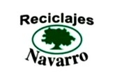 Reciclajes Navarro