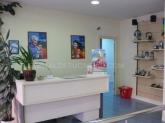limpieza y cuidado de audifonos en albacete, Centros auditivos en albacete