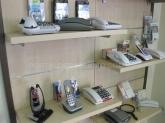 Centros auditivos en Albacete,  Soluciones para sus necesidades auditivas