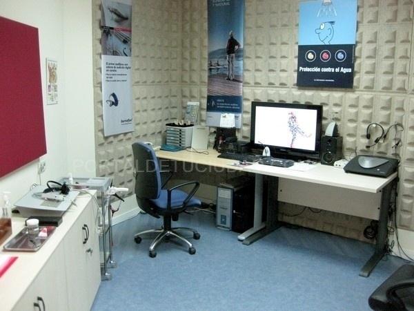 protesis auditivas en albacete