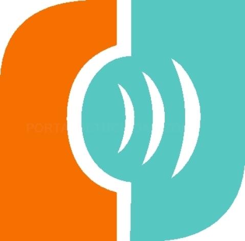 Audiología, audífonos  en albacete