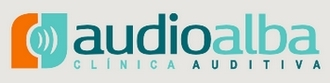 Audioalba Clínica Auditiva
