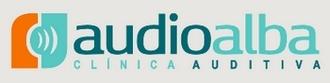 Centro Auditivo Amplifon