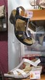 zapatos en albacete