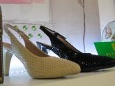 zapatos de señora en albacete