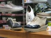 calzado de niño en albacete