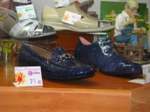 zapatos pitillo en albacete