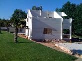 casas prefabricadas en albacete