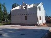 Casas de madera económicas en Albacete