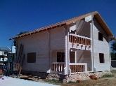 construcción de casas en Albacete