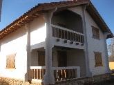 casas pasivas 100% madera