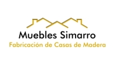 Muebles Simarro
