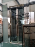 instalación de ascensores en albacete, ascensores en albacete
