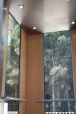 ascensores para unifamiliares en albacete, Ascensores y montacargas