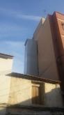 Fabriciación, montaje e instalación y mantenimiento de ascensores, montacargas y elevadores en Albacete, Plataformas elevadoras