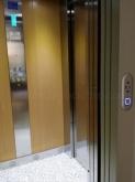 ascensores en grandes comunidades