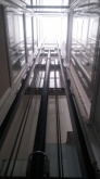 sube escaleras en albacete