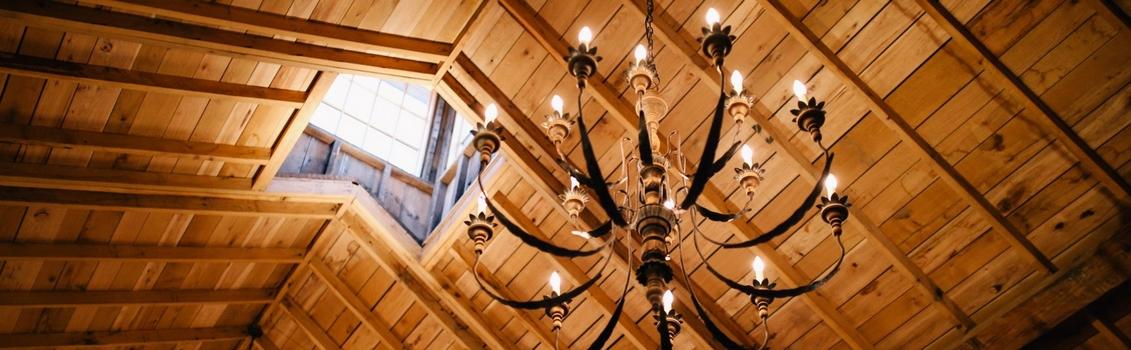 Fabrica de casas de madera