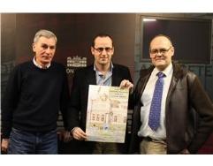 III CICLO DE CONFERENCIAS SOBRE LA HISTORIA DE ALBACETE