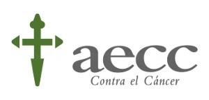 La Aecc responde a las dudas de pacientes con cáncer respecto al covid-19