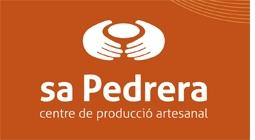CENTRO ARTESANAL DE SA PEDRERA