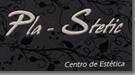 Pla Stetic centro de estética