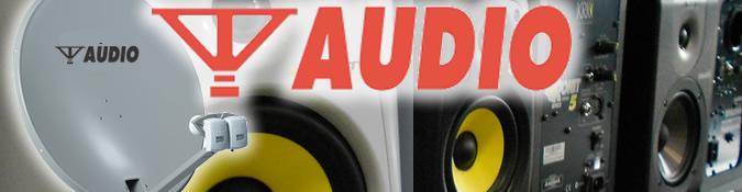 Audio Ibiza Sonido iluminación comunicaciones