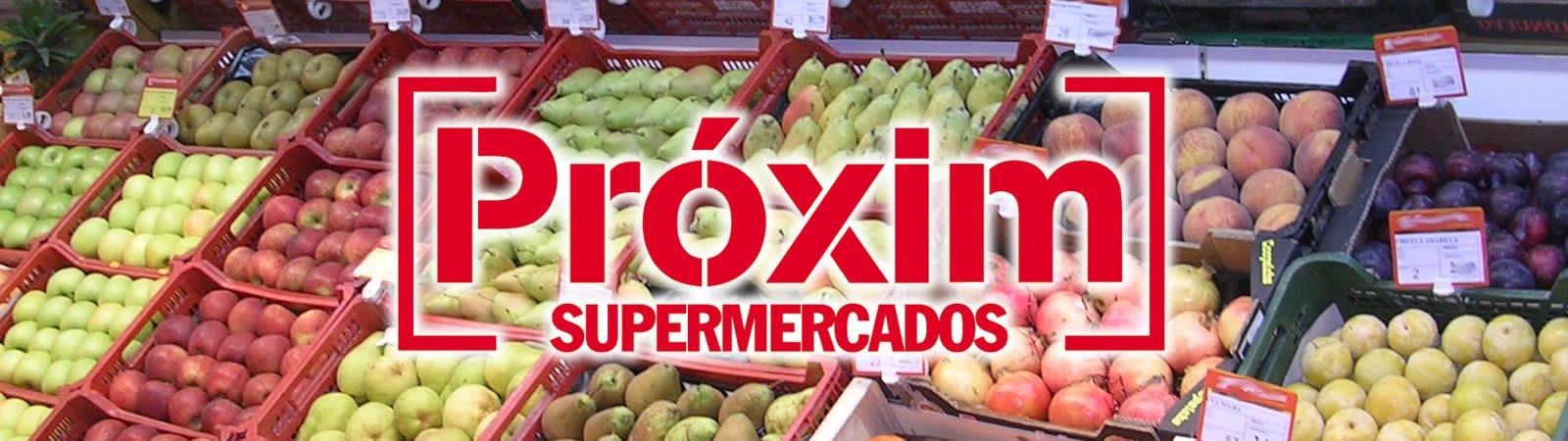 supermercado sant antoni ibiza