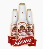 cerveza de ibiza, bebida de la fiesta de ibiza