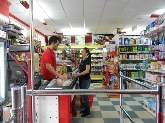 supermercados proxim en ibiza