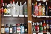 licores en ibiza,supermercados en ibiza