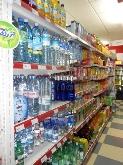 bebidas y refrescos en sant antoni