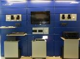 Bose, pioneer, Allen&Heath, JBL, Bose, Native Instruments, ElectroVoice, Numark