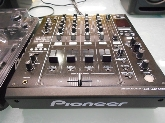 DJ digital, Pioneer, Native Instruments, Traktor